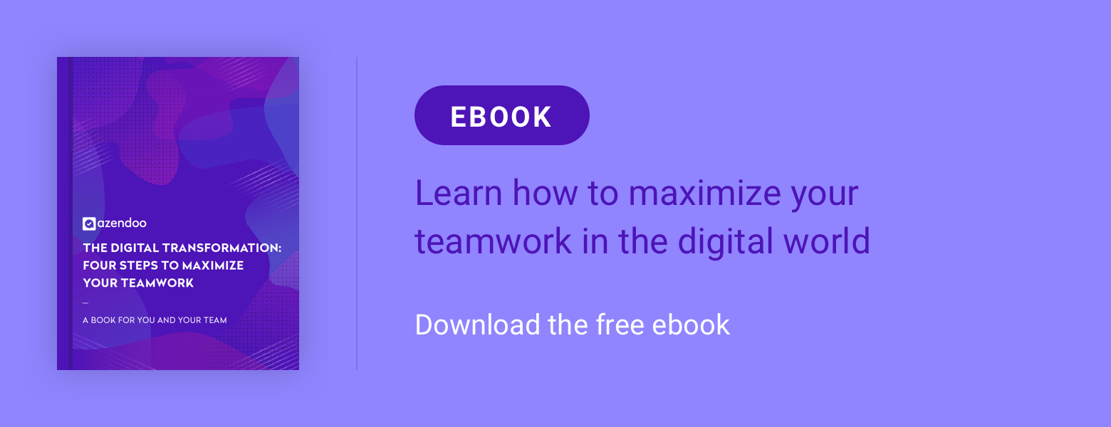 Collaboration overload take our latest ebook for a spin to help you and your organization transform your collaborative practices for better results and happier team members fandeluxe Ebook collections