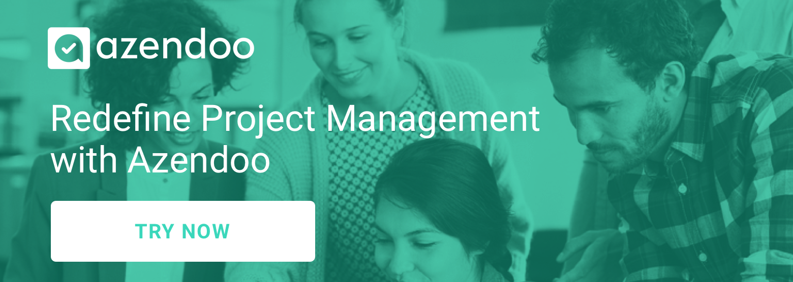Top 11 online project management courses project management graduation xflitez Choice Image
